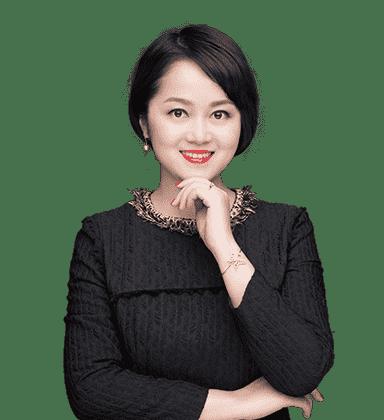 黄媛 / 高级教师