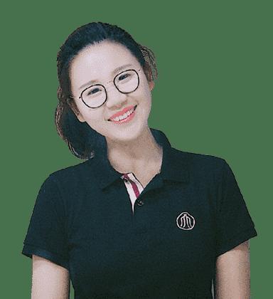 沈振萍 / 高级教师