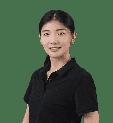袁丽萍 / 高级教师